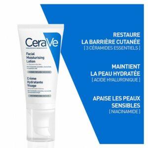 cerave creme hydratante visage peau normale a seche 52ml 2 optimized