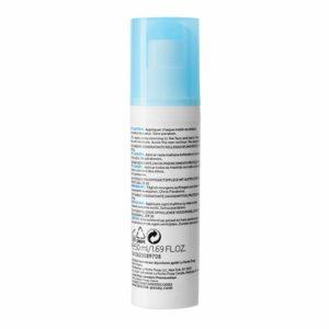 la roche posay hydraphase uv intense riche creme hydratante spf20 peau seche 50ml 2
